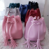 Deretan Tas Miniso Terbaik Untuk Fashion Wanita kekinian