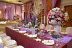 3 Cara Jitu Sukses Membangun Karir Wedding Organizer