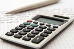 Cara Menghitung Pajak Untuk Profesi Freelancer