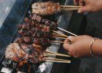 Daftar Destinasi Kuliner Solo Yang Menggugah Selera