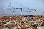 Ternyata Ini Penyebab Sampah Di Indonesia Menjadi Terus Bertambah