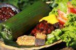 Rekomendasi Catering Bogor Yang Cocok Untuk Segala Acara