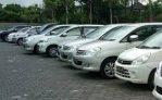 Cara Memilih Rental Mobil Yang Baik Untuk Liburan