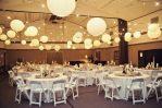 3 Tips Merancang Pesta Pernikahan Minim Budget Di Gedung