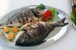 Aneka Keuntungan Budidaya Ikan Konsumsi