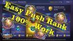 Aplikasi Game Online Asphalt 6