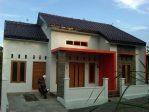 Desain Rumah Sederhana Jadi Pilihan Banyak Orang