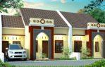 Rencana Anggaran Biaya ( RAB ) Renovasi Rumah