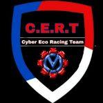 Memahami Harga Paket & Tahapan Menjadi Agen Eo Racing