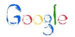Cara Mendapatkan Peringkat Halaman yang Baik di Google?