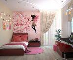 Tips Memilih Karpet Lantai Karakter untuk Kamar Tidur Anak