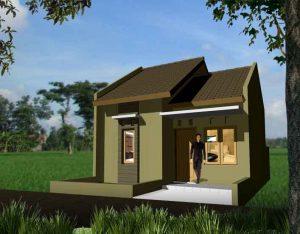 Tips Renovasi Rumah Type 36 Tanpa Hutang