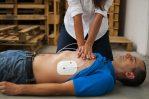 Mengenal Secara Singkat Tentang Alat Defibrillator