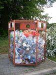 Bahaya Pencemaran Sampah Plastik Di Sekitar Kita