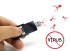Cara Membersihkan Virus di Flashdisk