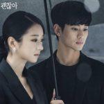 It's Okay to Not be Okay, Ini Alasan Harus Nonton Drama tvN Ini