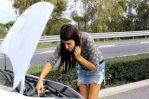 Temukan Bengkel Mobil Xenia Surabaya Pra Anda Memerlukannya