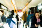 Info Rental Bus Wisata Sidoarjo