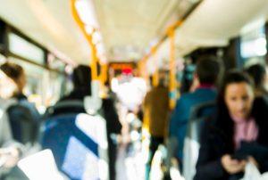 Rental Bus Wisata Sidoarjo