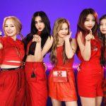 Biodata & Profil Everglow, Salah Satu Girlgroup Visual di Produce 48
