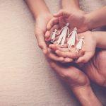 asuransi_syariah_konvensional_keluarga