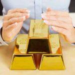 cara-investasi-emas-bagi-pemula