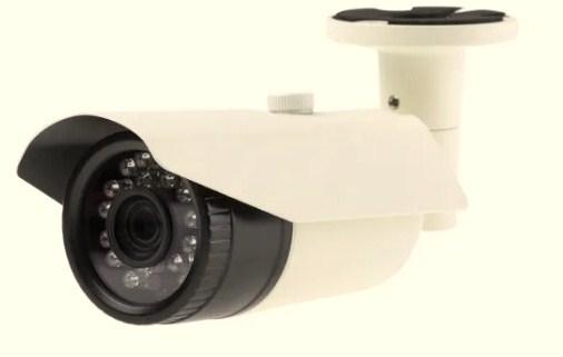 Jasa Pasang CCTV Jakarta Barat