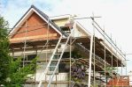 6 Tips Penting Keselamatan Dalam Proyek Renovasi Rumah