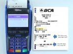 Benefit dan Keunggulan Mesin EDC BCA Dibandingkan EDC Lain