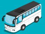 Pilihlah Sewa Bus Mini Gresik