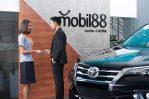 Berbagai Keuntungan Dalam Membeli Mobil di mobil88