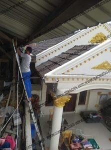 Cari Vendor Jasa Pasang Kamera CCTV Di Bekasi Timur Terpercaya