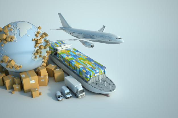 jasa ekspor ke Taiwan 1