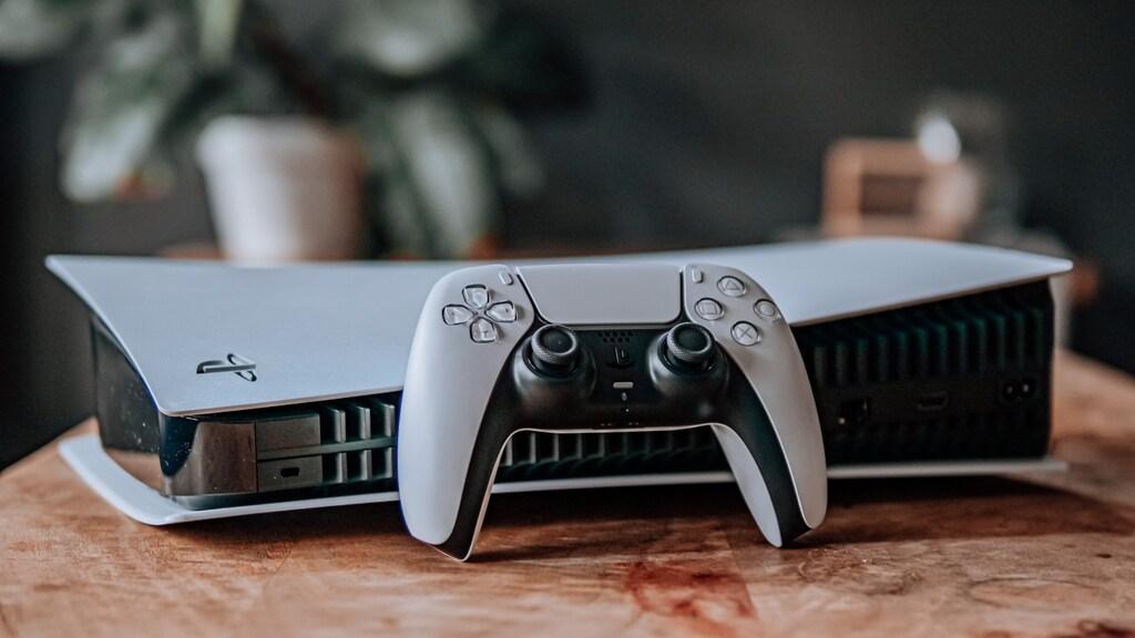 5 Alasan Kenapa PS5 Patut Jadi Primadona